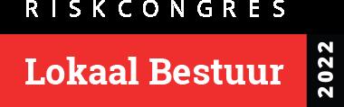 Risk Congres Lokaal Bestuur