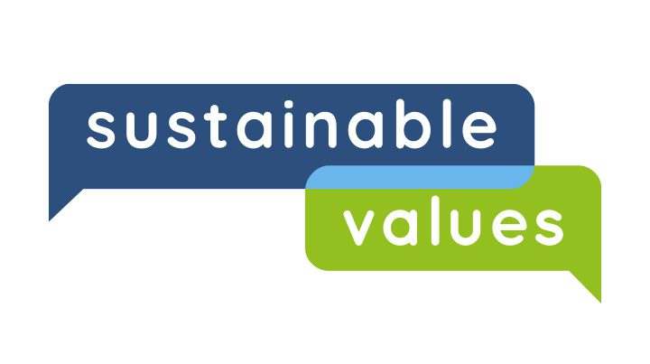 Sustainable-Values