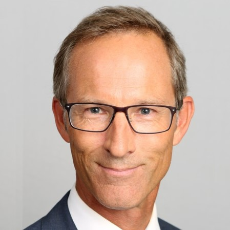 Janko Lindenbergh