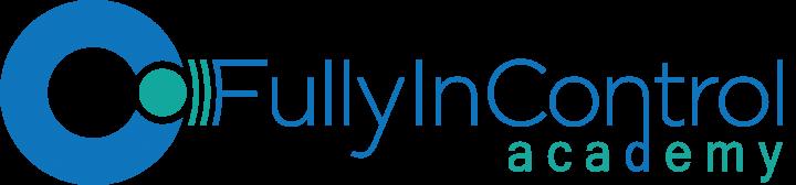 FullyInControl-academy1-720x168
