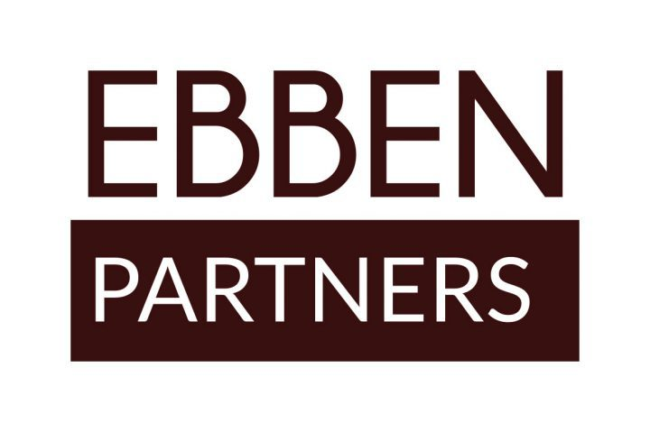 2019_EBBEN-Partners-logo-1-720x479